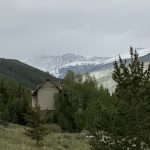Majestic-mountains