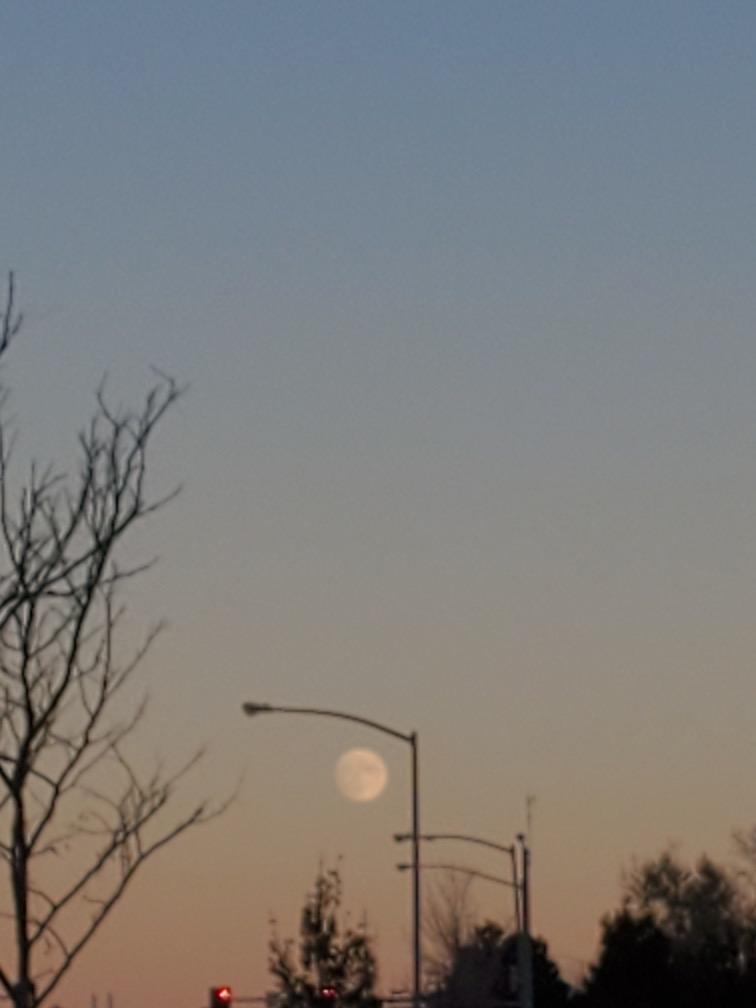 moon-on-10-29-20
