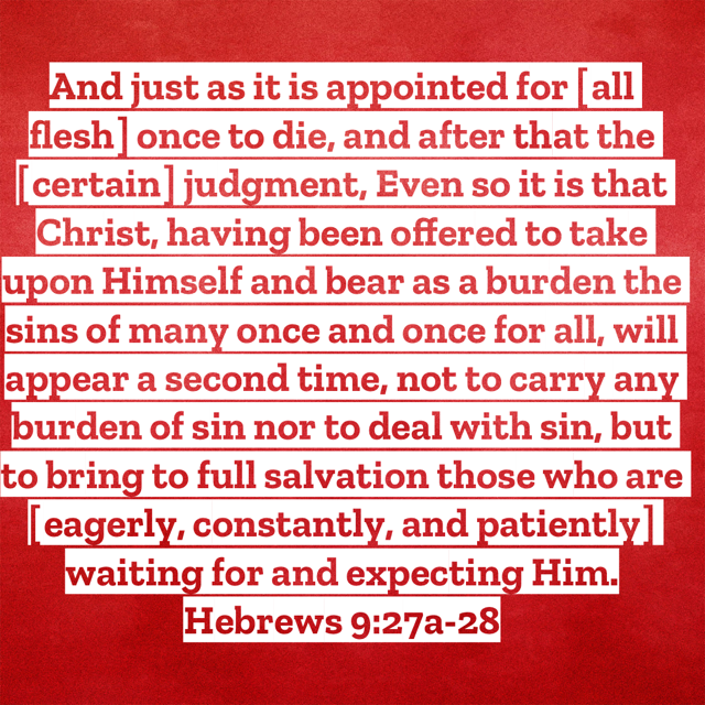 Hebrews-9-27a-28