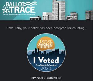 We-voted-2020