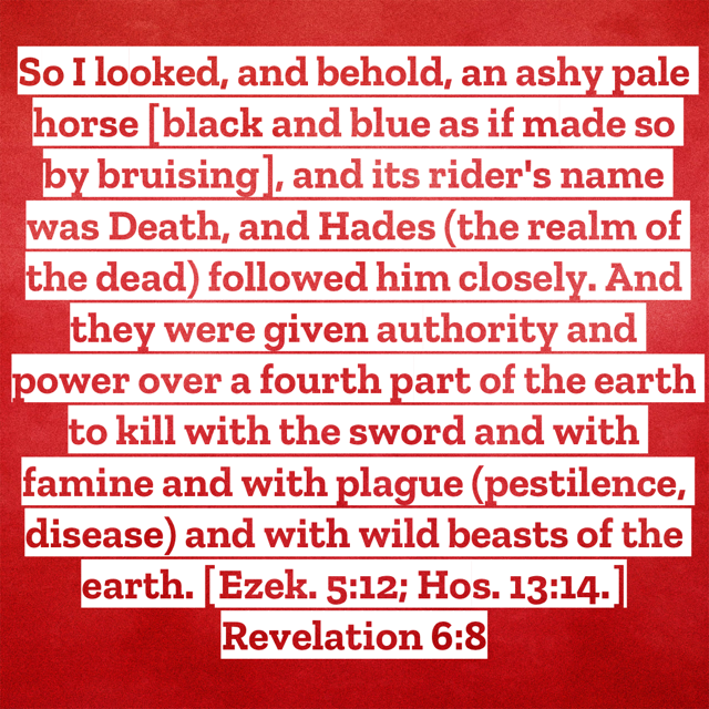 Pale-horse-of-Revelation
