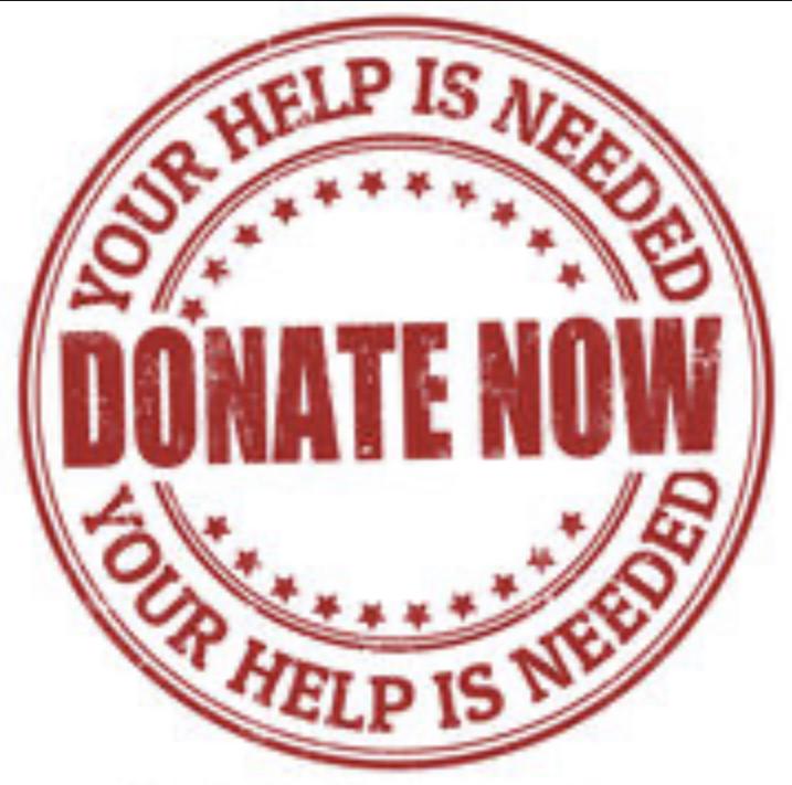donations-needed-now