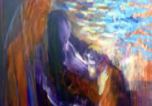 Toldot-Parshah-artwork1