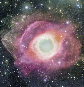 Helix-Nebula-NGC-7293
