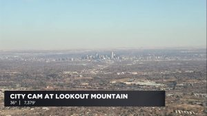 Lookout-mountain-Colorado