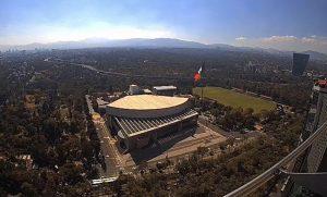 Mexico-City-11-26-20