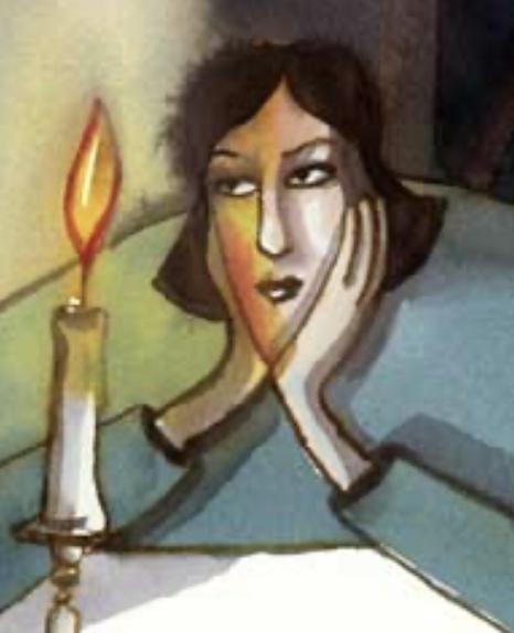 Chayei-Sarah-Parshah-artwork-1