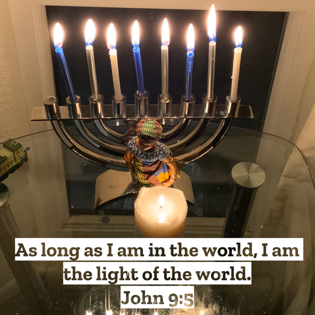 Chanukah-Lights-Day7