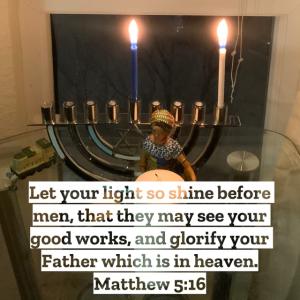 Chanukah-Lights-Day1