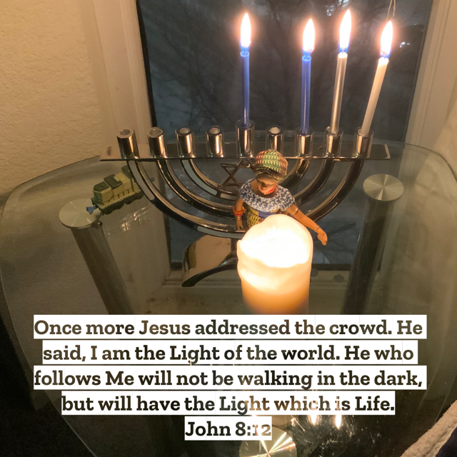 Chanukah-Lights-Day3
