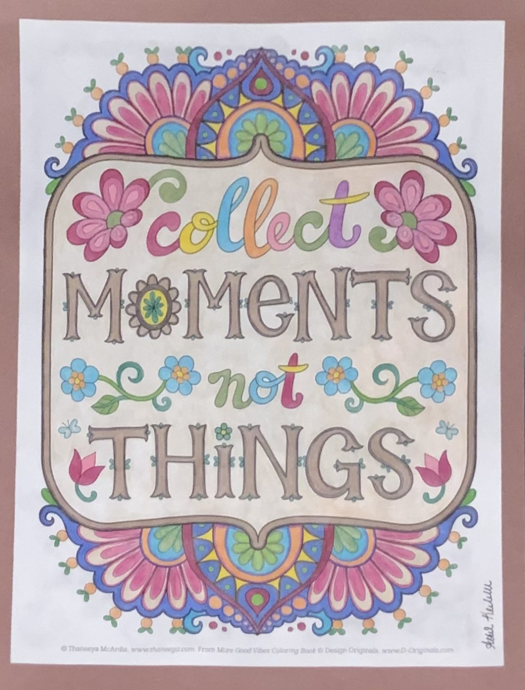 Collect-Moments-Not-Things-Art