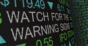 Watch-for-warning-signs