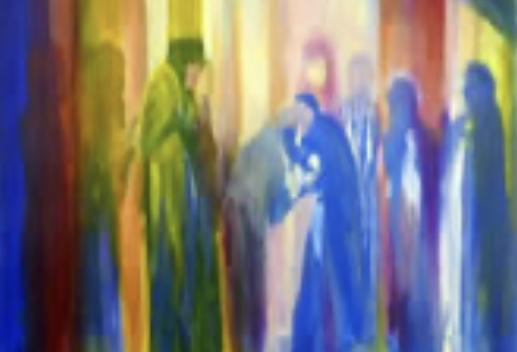 Vayigash-artwork-1