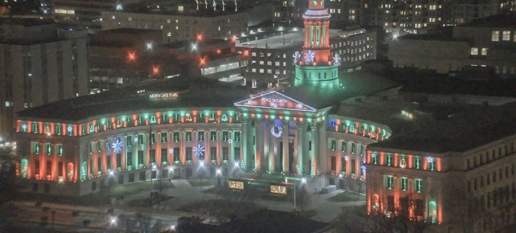 City-county-Denver-11-20-20
