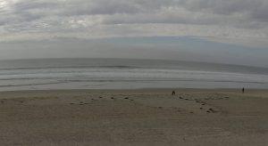 Mission-Beach-CA