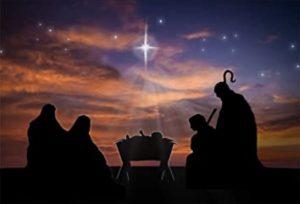Merry-Christmas-Happy-Birthday-Jesus