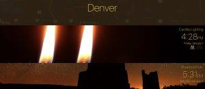 Candle-Lighting-Times-Denver-1-1-21