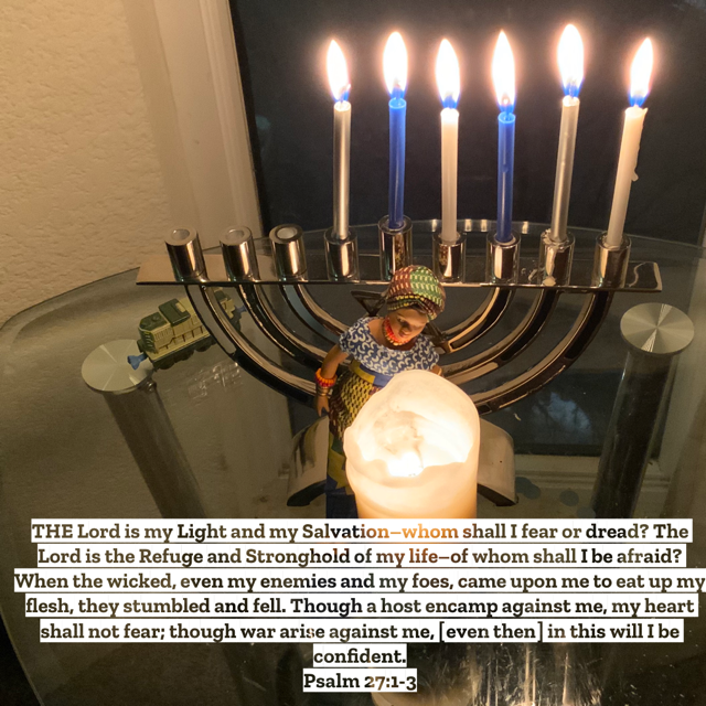 Chanukah-Lights-Day5