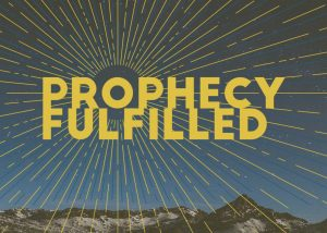 trump-prophecy-fulfilled