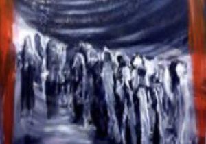 Bo-Parshah-artwork1