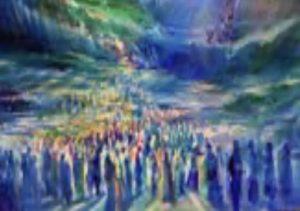 Beshalach-artwork-1