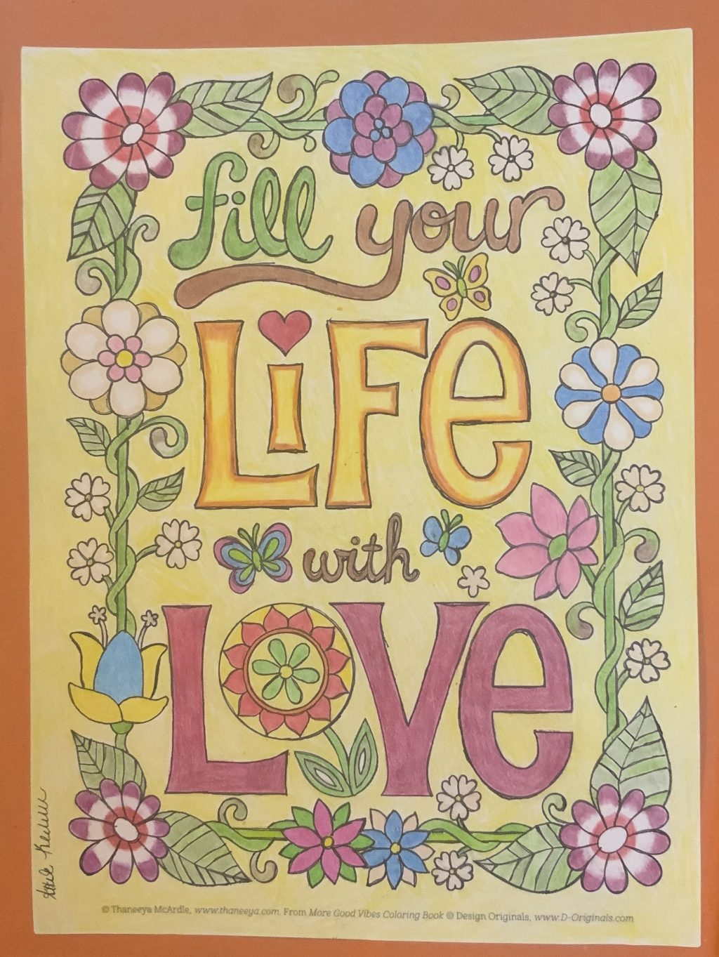 fill-your-life-with-love2