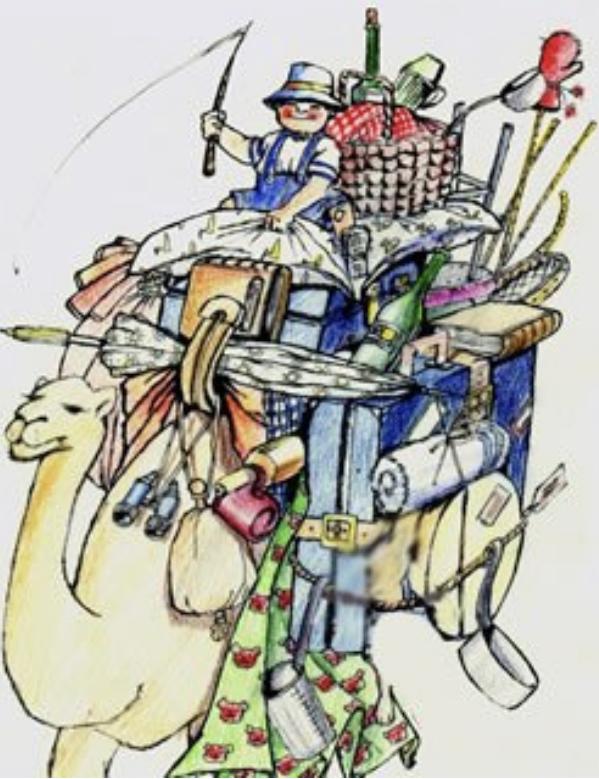 Bo-Parshah-artwork2