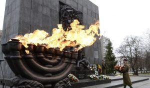 Warsaw-Holocaust-Memorial-2021