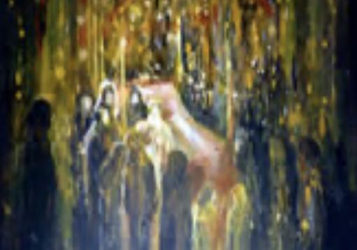 Vayechi-artwork-1
