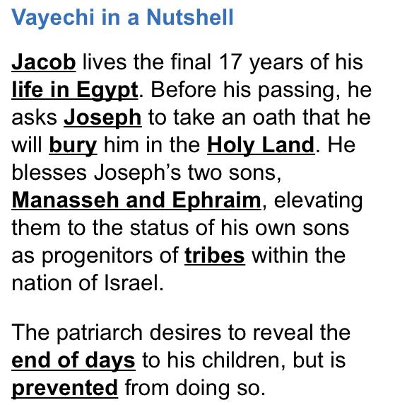 Vayechi-Parshah-Guide-1