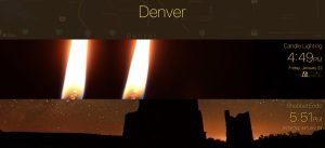 Candle-Lighting-Times-Denver-1-22-21
