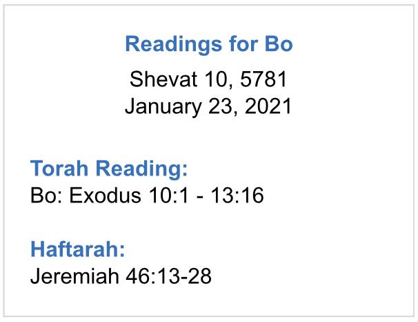 Readings-for-Bo