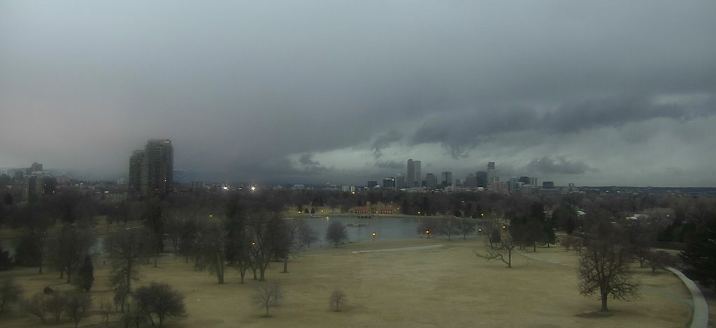 Denver-Weather2-2-24-21