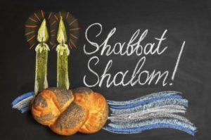 Shabbat-Shalom-2-26-21
