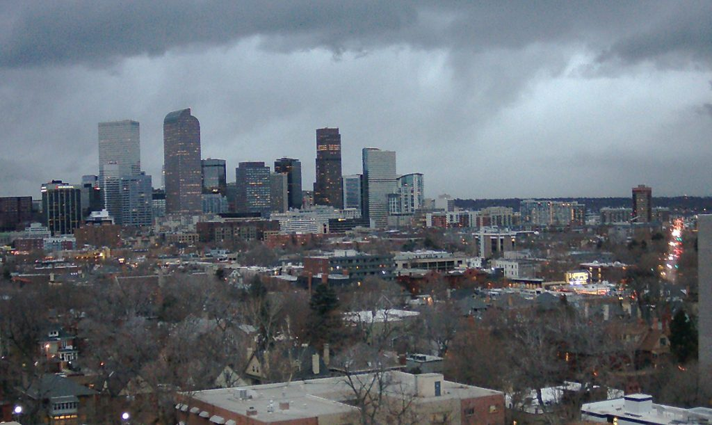 Denver-Weather-2-24-21