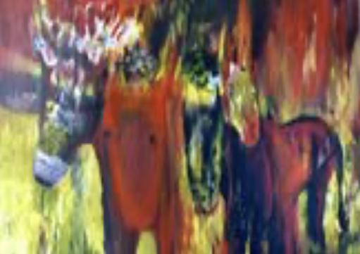 Mishpatim-artwork-1