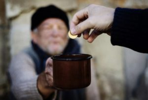 Jewish-Holiday-Purim