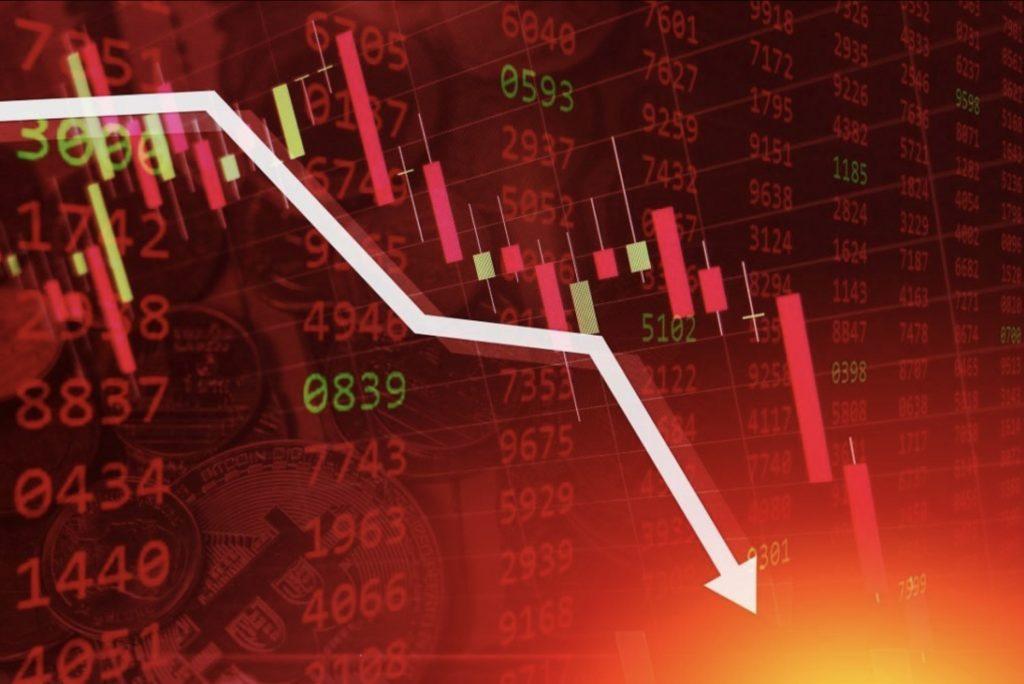 Stock-Market-Feb2021-Synopsis