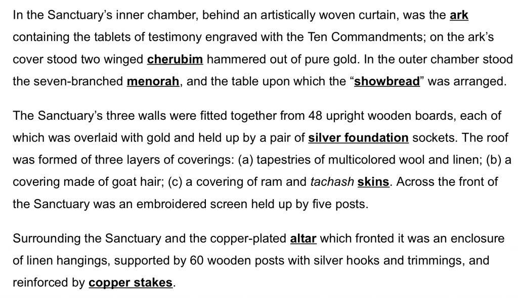 Terumah-Parshah-Guide-2