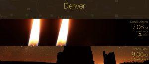 Candle-lighting-times-Denver-4-2-21