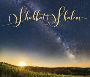 Shabbat-Shalom-art-4