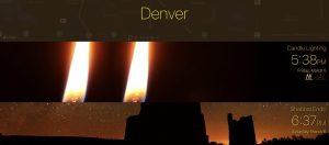 Candle-Lighting-Times-Denver-3-5-21