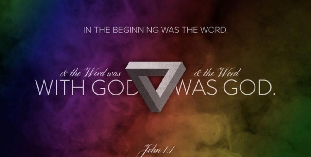 John-1:1