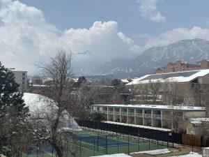 Boulder-Flatirons-4-22-21