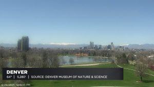 Denver-4-29-21-5