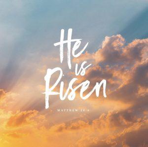 He-is-Risen-Art