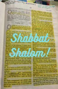 Shabbat-Shalom-9