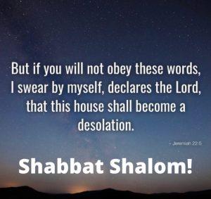 Shabbat-Shalom-13
