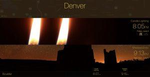 Candle-lighting-times-Denver-Boulder-6-4-21