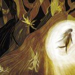 My Final Testimony|Part 1: My Near Death Experience